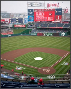 Apply the Concept of Opening Day to Your Business Marketing Strategies