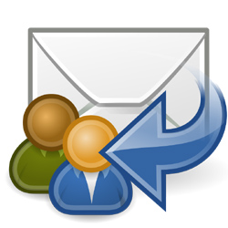 eMail Marketing for Your Small Business