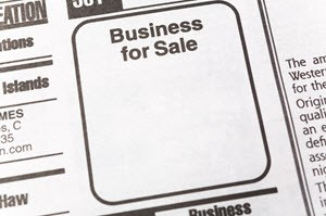Tips for Selling Your Business