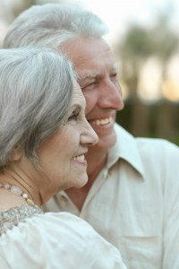 Providing Cleaning Services for Seniors