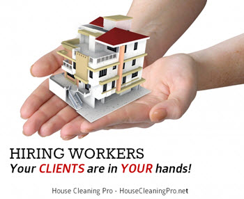 Hiring Workers for Your Business