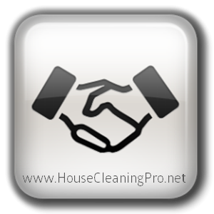 Types of Business Entities for Your Residential Cleaning Business