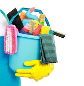 Start a Home Based Cleaning Business in Your City