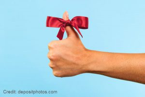 Planning Your Holiday Marketing for Your House Cleaning Business