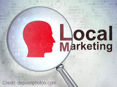 Free Publicity for Small Business