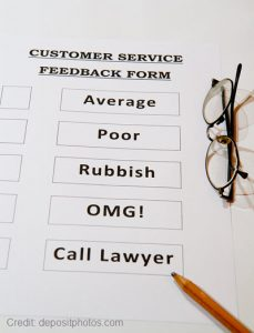 4 Key Aspects Of Excellent Customer Service for Your Residential Cleaning Business