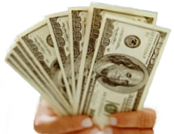 Minimum Wage Increase Image