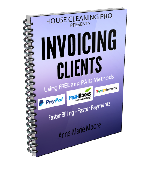 Invoice Processing