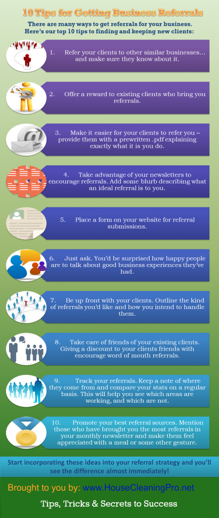 10_Tips_Business_referrals