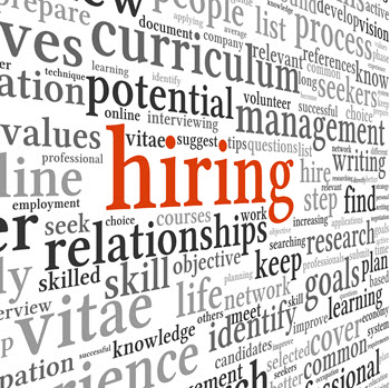 Tips for Hiring Employees